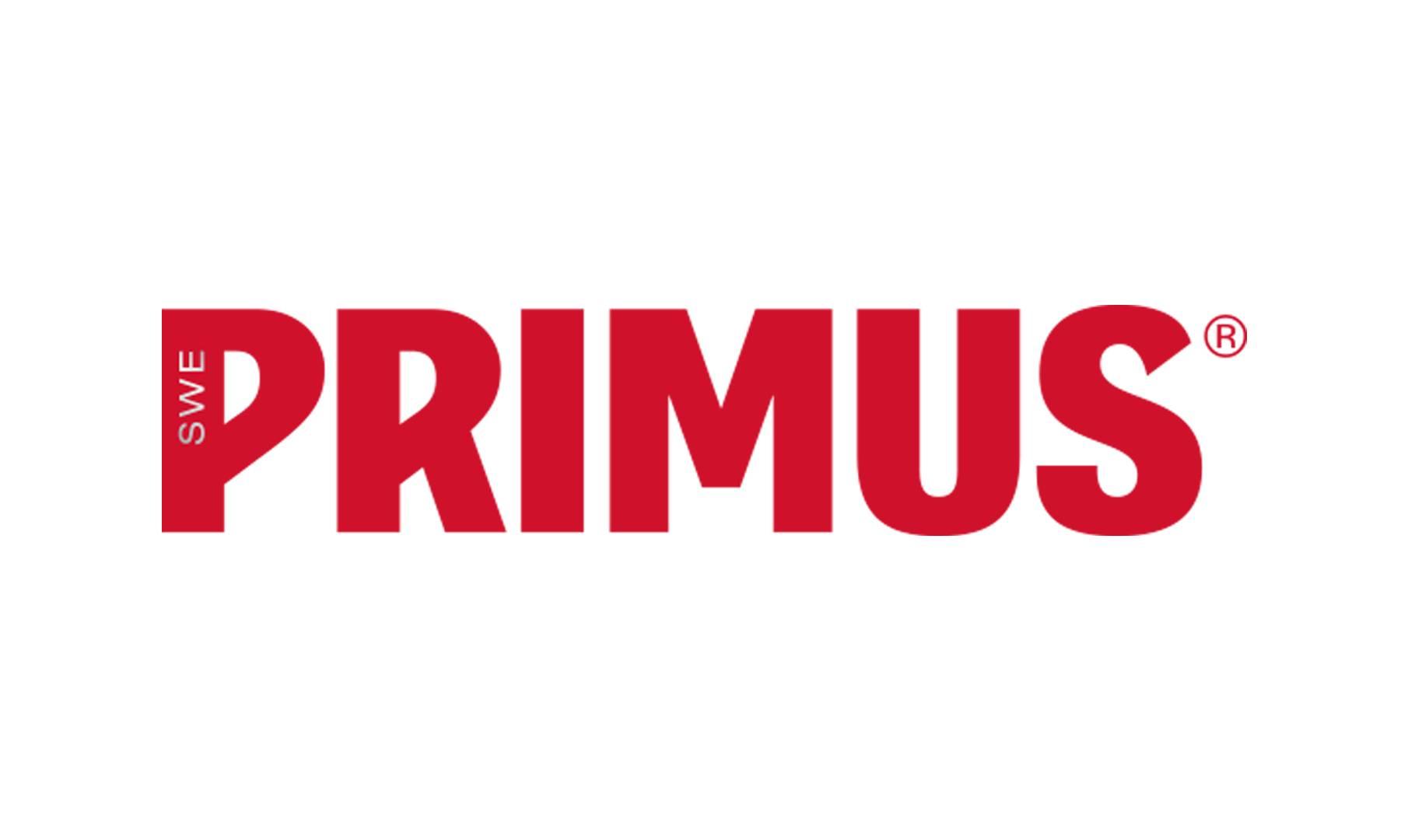 Бренд Primus