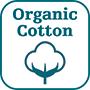 Sasta cotton